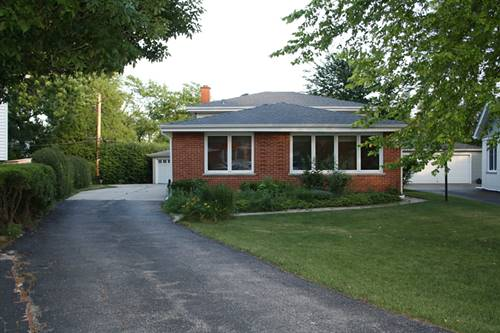307 Nellie, Glenview, IL 60025