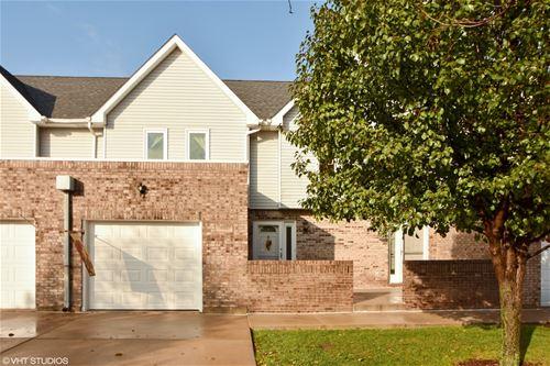 9412 Lindsay, Orland Hills, IL 60487
