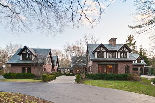 635 E Westminster, Lake Forest, IL 60045