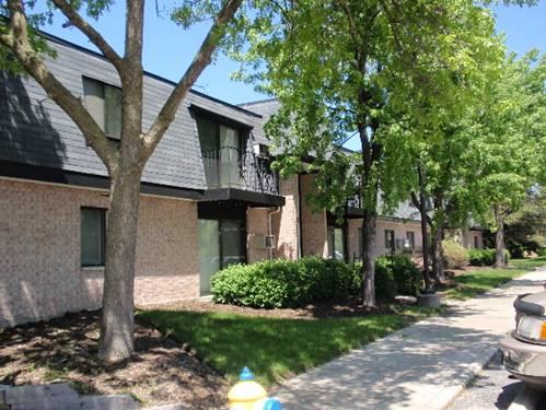 841 Westmoreland Unit 8, Vernon Hills, IL 60061