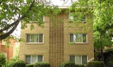 1655 W Farwell Unit 2A, Chicago, IL 60626