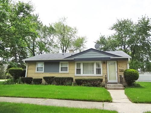 459 W Butterfield, Elmhurst, IL 60126