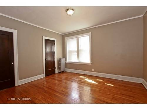 8249 S Maryland Unit 2, Chicago, IL 60619