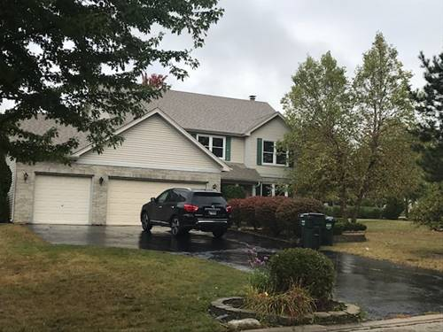 1470 Teal, Hoffman Estates, IL 60192