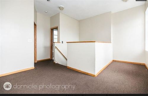 6559 S Emerald, Chicago, IL 60621