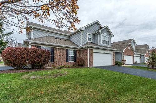 135 Millers, Itasca, IL 60143
