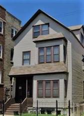 2454 W Diversey, Chicago, IL 60647 West Lakeview