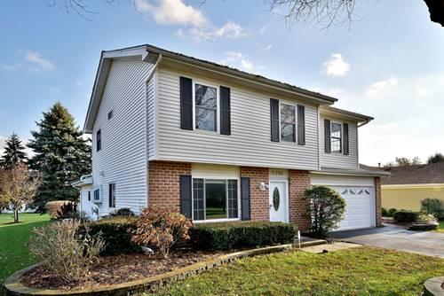 2296 Woodview, Naperville, IL 60565