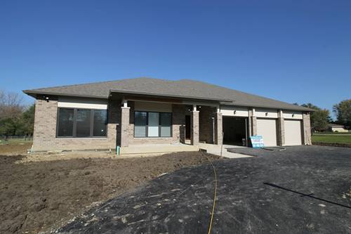 34465 N Hickory, Round Lake, IL 60073