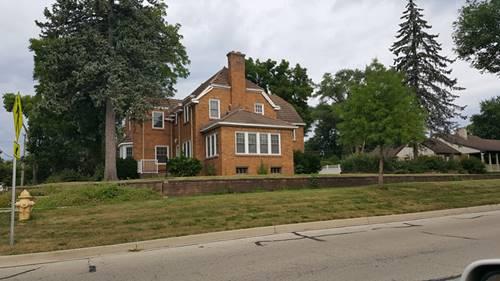 502 Ingalton, West Chicago, IL 60185