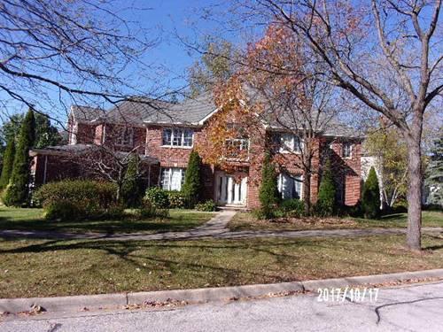 1066 Pine Meadow, Vernon Hills, IL 60061