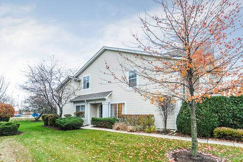 947 Huntington Unit 947, Elk Grove Village, IL 60007