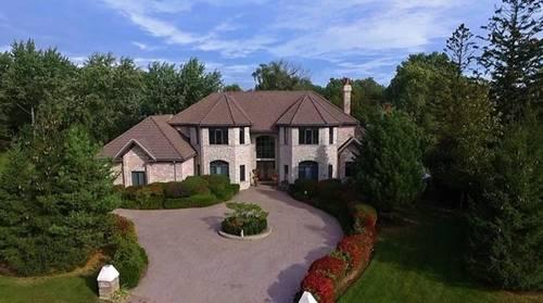 1793 Reserve, Highland Park, IL 60035