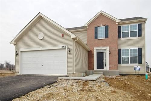 5801 Fairview, Hoffman Estates, IL 60192