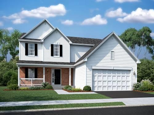 5841 Fairview, Hoffman Estates, IL 60192