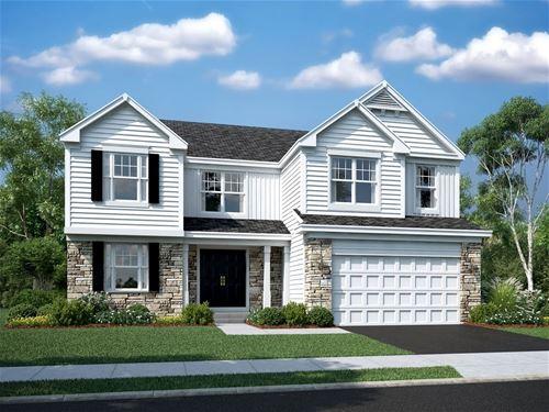 1798 Newberry, Hoffman Estates, IL 60192