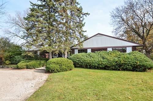 511 N Branch, Glenview, IL 60025