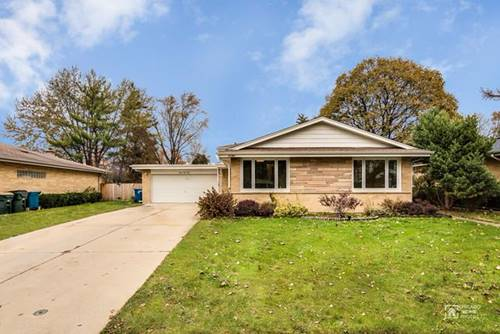 2140 Habberton, Park Ridge, IL 60068