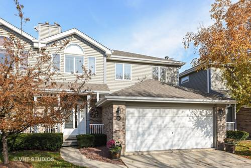 114 Meadow, Countryside, IL 60525