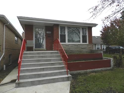 3905 W 65th, Chicago, IL 60629