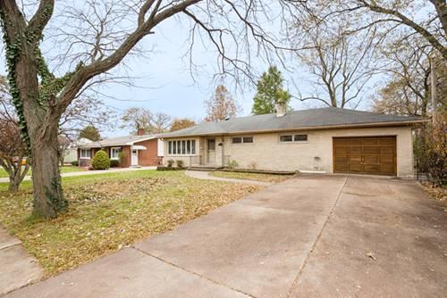 323 Grant, Downers Grove, IL 60515