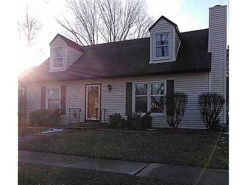 100 S Deerpath, Vernon Hills, IL 60061