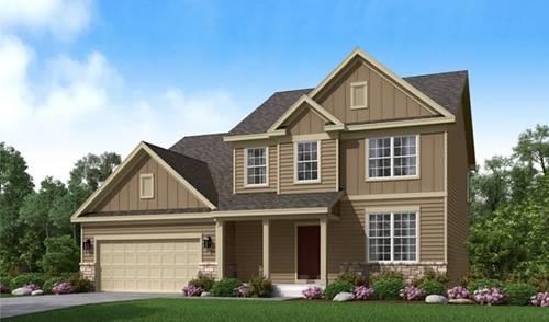 1330 Turfway, Bartlett, IL 60103