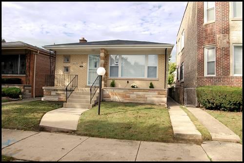 9536 S Prairie, Chicago, IL 60628