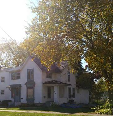314-16 Moseley, Elgin, IL 60123