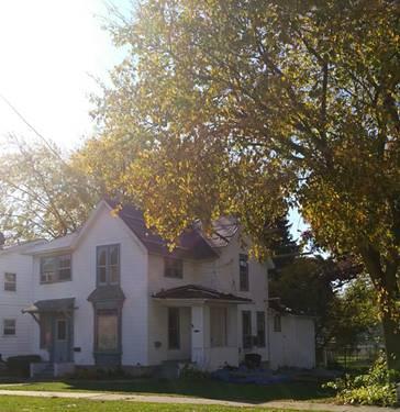 314-16 Moseley, Elgin, IL 60123