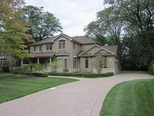 1934 Fenton, Park Ridge, IL 60068