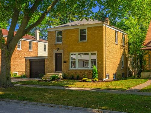 809 N Princeton, Arlington Heights, IL 60004