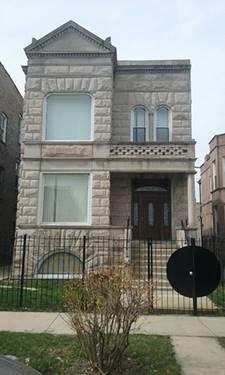 1660 S Millard Unit G, Chicago, IL 60623
