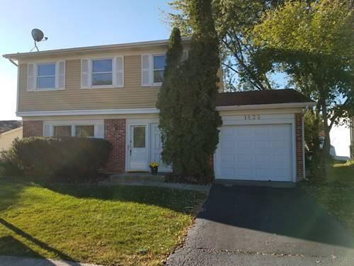 1425 Westbury, Hoffman Estates, IL 60192
