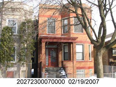 7417 S Langley, Chicago, IL 60619