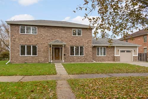 7150 Foster, Morton Grove, IL 60053
