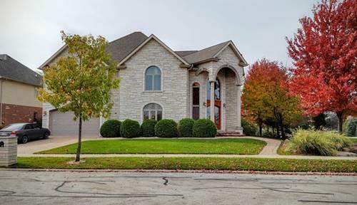 16704 Julie Ann, Orland Park, IL 60467