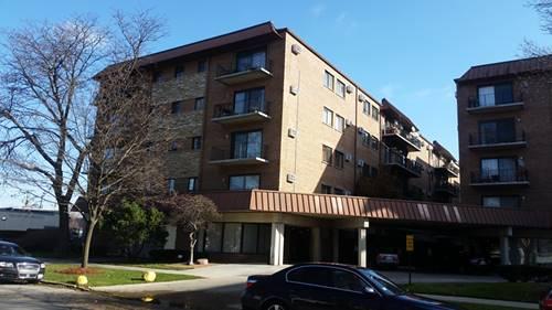 2333 N Neva Unit 411C, Chicago, IL 60707