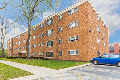 6220 N Ridge Unit 305, Chicago, IL 60660