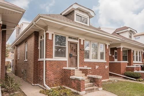 4515 N Marmora, Chicago, IL 60630