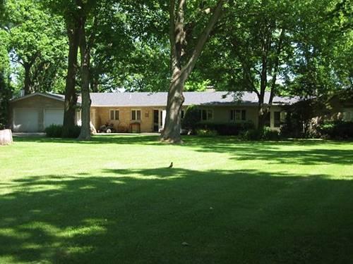 1034 Woodland, Batavia, IL 60510