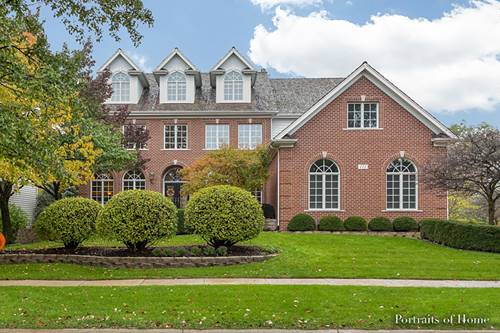 111 Settlers, Naperville, IL 60565