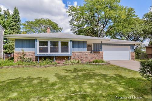 133 Waxwing, Naperville, IL 60565