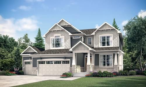 1533 N Fernandez, Arlington Heights, IL 60004