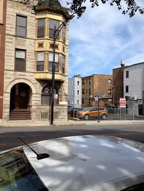 1410 W Irving Park Unit 2R, Chicago, IL 60613 Uptown