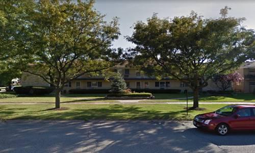1805 W Touhy, Park Ridge, IL 60068