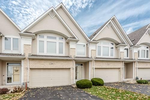 393 Aaron, Bolingbrook, IL 60440