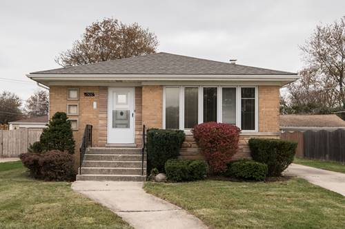 1500 Haase, Westchester, IL 60154