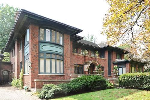 817 W Hutchinson, Chicago, IL 60613 Uptown