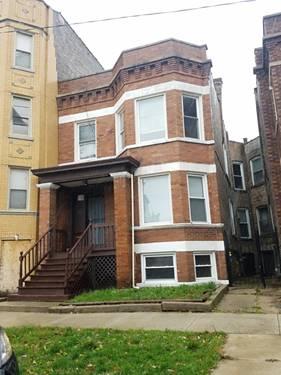 4914 W Van Buren Unit 2, Chicago, IL 60644